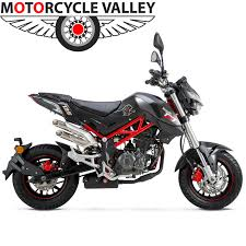 awesome yamaha motorcycles price in bd honda motorcycles