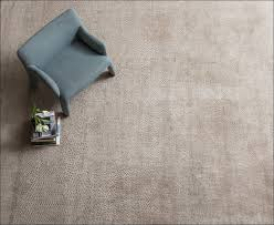 carpet offcuts. full size of interiors:fabulous carpet offcuts sydney seconds suppliers r