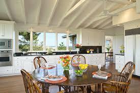 vaulted kitchen ceiling lighting. Modren Ceiling Vaulted Kitchen Ceiling Ideas With Vaulted Kitchen Ceiling Lighting