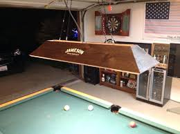 pool table light fixtures. Pool Table Lights Lowes Dsions Light Fixtures