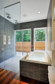 bathroom renovation ideas small space. medium size of bathroom:decorate bathroom ideas interior design renovation for small space