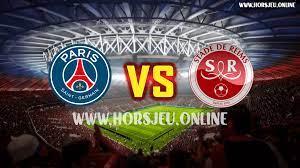 نتيجة مباراة باريس سان جيرمان وريمس بث مباشر اليوم بتاريخ 29-08-2021 في الدوري  الفرنسي | horsjeu | hors jeu | اور جو | بث مباشر مباريات اليوم