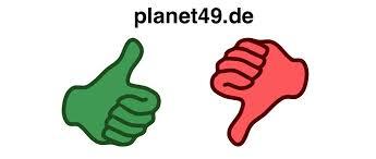 planet49 telefonnummer