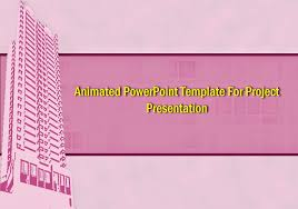 Animated Ppt Templates Free Download For Project Presentation Professional Animated Powerpoint Templates Free Download For Project
