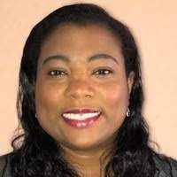 Camille Hood, Notary Public in Largo, FL 33778