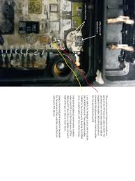 bosch vp44 wiring diagram on bosch images free download wiring Vp44 Wiring Diagram how i fixed my vp dodge diesel diesel truck resource forums vp44 pump wiring diagram bosch vp44 electronics wiring diagram
