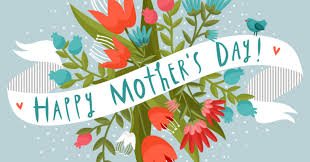 Sprüche Zum Muttertag Liebe Worte Für Die Beste Mama