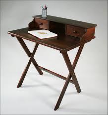 Full Size of Furniture:fabulous White Campaign Desk Luxury Inspire Q Kenton  X Base Wood ...