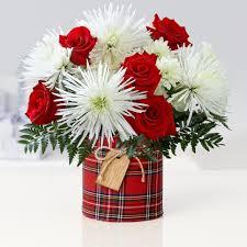 chrysanthemum flower arrangement ideas hgtv