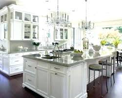 distressed white kitchen cabinets distressed kitchen cabinets at tall cabinet doors painting black pantry white shaker home depot distressed white kitchen