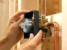 tub shower rough in delta tub shower valve install best of sets rough in instructions delta tub shower rough