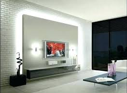 full size of diy tv wall unit ideas for small living room design india mounted cabinet