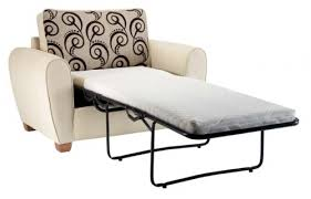 office chair bed. Interesting Armchair Sofa Bed Idea Home And Office Chair With Arm Style