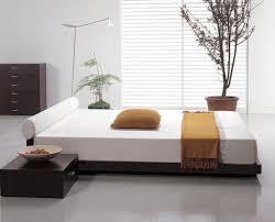 Simple Elegant Bedroom Elegant Bedroom Furniture