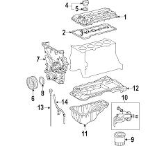 toyota tacoma 2 7 engine diagram wiring diagram sample toyota tacoma 2 7 engine diagram wiring diagrams bib toyota tacoma 2 7 engine diagram