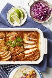 Light And Refreshing Dinner Ideas 60 Best Summer Dinner Recipes Quick And Easy Summer Meal