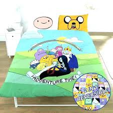kids full size sheets kids character bedding full size bedding set bed set kids character double