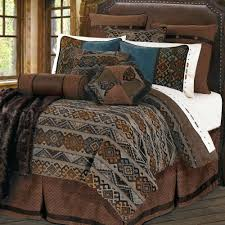 brown duvet covers queen blue and brown duvet cover queen dark brown duvet cover queen