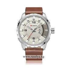 bwin часы купить