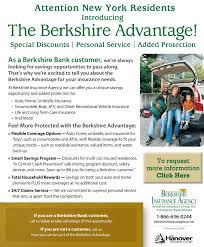 berkshire bank customer service new york berkshirebank com