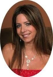 Cheryl Douglas (@CherylDuval1963)   Twitter