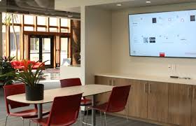 inexpensive office decor. Office Decoration Medium Size Remodel Home Offices In Small Spaces Inexpensive Ideas. Decor
