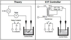 level switch wiring diagram schematics and wiring diagrams crash course how to wire a ka float switch for simplex pump