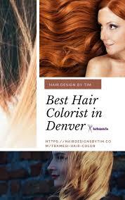 Hair Designs By Tim Pin By Hair Designs By Tim On Hair Colorist In 2019 Hair
