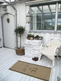 shabby chic country decor painted furniture endearing ideas for bedroom  decorations .