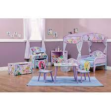 Bedroom Toddler Girl Bedroom Furniture Sets Astonishing Toddler