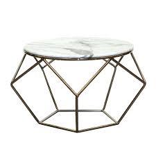 marble coffee table australia coffee table la belle coffee table rose gold round marble coffee table