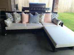diy outdoor furniture cushions. Brilliant Diy Pallet Patio Furniture Cushions Diy Wood Outdoor Ideas To Diy Outdoor Furniture Cushions A