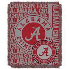 Alabama: Double Play