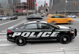 2018 ford police vehicles. exellent vehicles ford hybrid police car to serve cities and protect costs  chicago tribune for 2018 ford vehicles