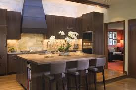 ... Kitchen Island Interesting Design Dining Table Inspiring Awesome Kitchen  Island Design Ideas Round Kitchen ...