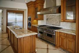 small storage for compact refrigerator design ceramic tile backsplash design black furniture granite countertops granite kitchen countertop wooden varnished