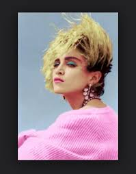 90 best 80 s party images on 80 s 80s costume and madonna 80s fashion