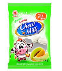 Chi Nhánh Cổng Ty Cổ Phần Bánh Kẹo Hải Hà - Trang chủ