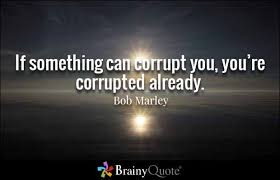Corruption Quotes Custom 48 Popular Corruption Quotes And Sayings Stock Golfian