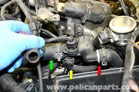 jaguar xf engine diagram not lossing wiring diagram • volkswagen golf gti mk iv radiator hose replacement 1999 2010 jaguar xf engine diagram 2010 jaguar