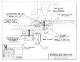 residential garage door size dimensions within size of single garage door plans standard