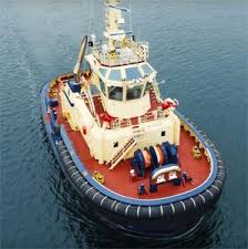 Maritime Jobs On The Line As Autonomous Ships Gain Steam