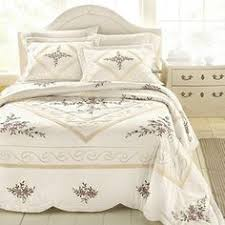 Marianna Quilted Bedspread @ JCP I have this in KING size for our ... & sears comforters and bedspreads | Sears.ca Whole Home®/MD Whole Home® Adamdwight.com