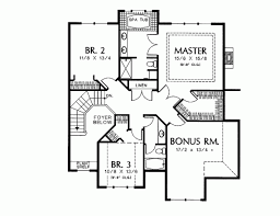 american home plans design