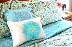 better homes and gardens quilt sets. Wonderful Sets Better Homes And Gardens Bedding Bedspreads  Home  Intended Better Homes And Gardens Quilt Sets N