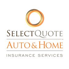 Select Quote Insurance Impressive SelectQuote AH SelectQuoteAH Twitter