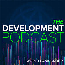The Development Podcast