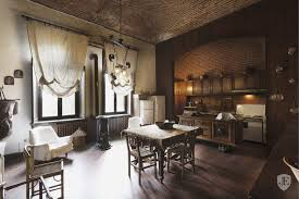 nice home dining rooms. Dining Room: Medieval Room Table Nice Home Design Fantastical On Ideas Simple Rooms