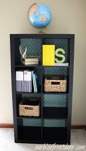 Expedit Room Divider 25 best expedit bookcase ideas storage bench 8032 by uwakikaiketsu.us