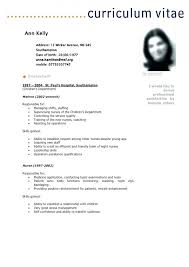 Resume Cv Meaning Amazing Resume Cv Meaning Or Example Job Curriculum Vitae Home Improvement